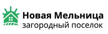 Организовано ТСН «Товарищество собственников жилья «Коттеджный поселок Мокино»»